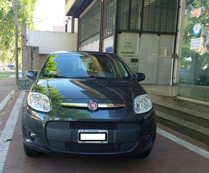 Fiat Palio 2014 - 56480 km
