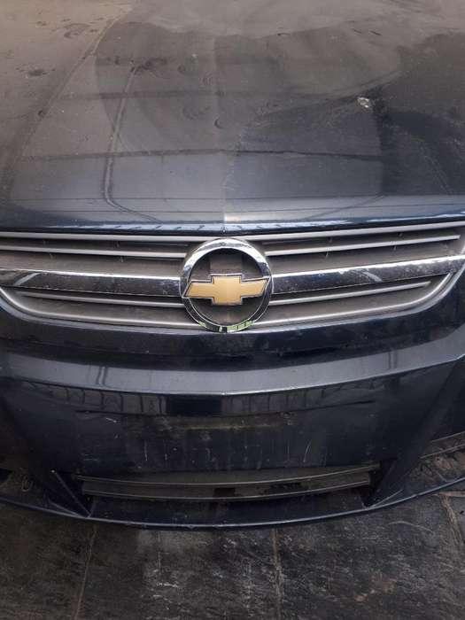 Partes de Chevrolet Astra Oportunidad