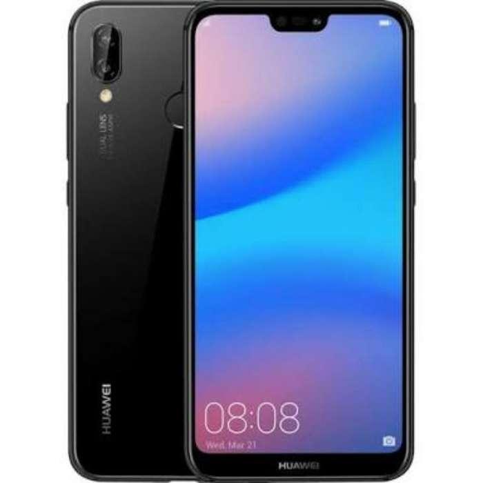 Venta Celular Huawei P20 Lite 965436594