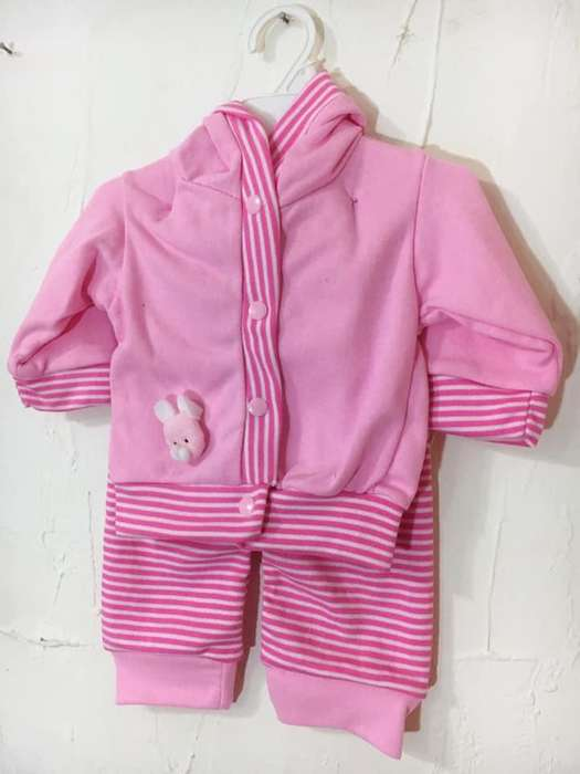 <strong>ropa</strong>s para bebés de 0 a 3 meses