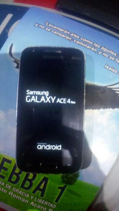 Samsung Ace4 3145279192