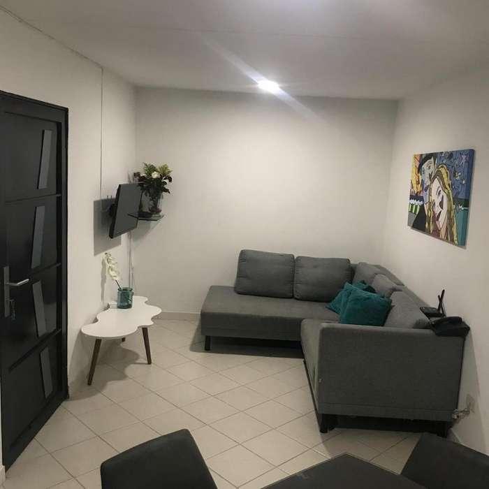 92261 - VENTA <strong>apartamento</strong> ZONA NORTE