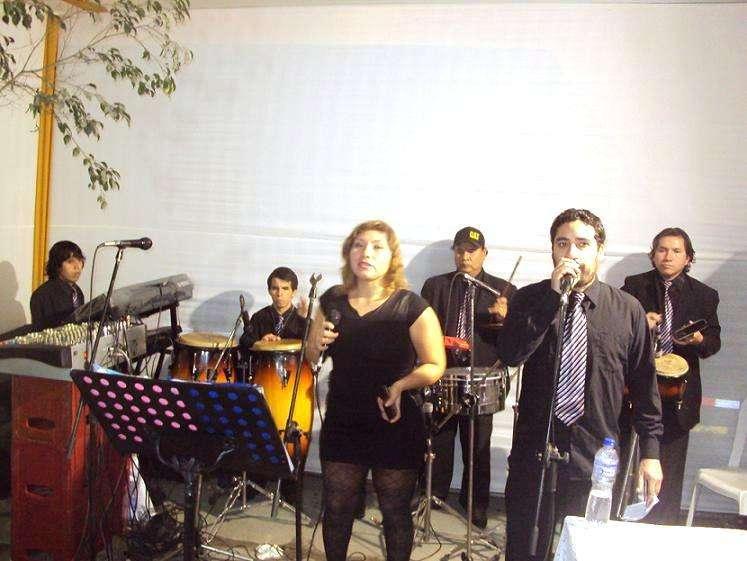 Orquesta Sonido Profesional-927835447
