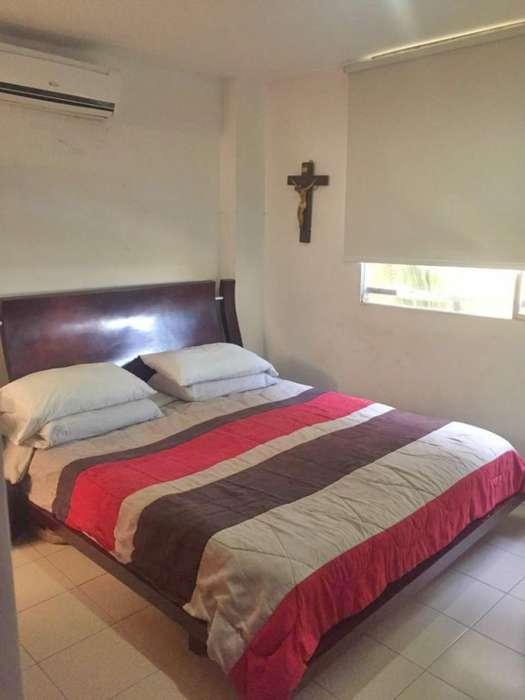 Cod. VBARE76289 Apartamento En Venta En Cartagena Cabrero