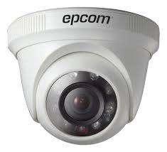Camaras Seguridad Kit Cctv Monitoreo Hd Dvr Video Vigilancia IP NVR, telefonía IP, control de acceso