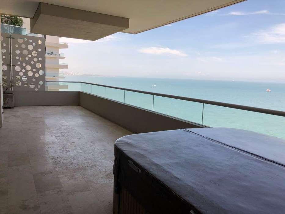 Se vende apartamento en pozos colorados - wasi_1323432