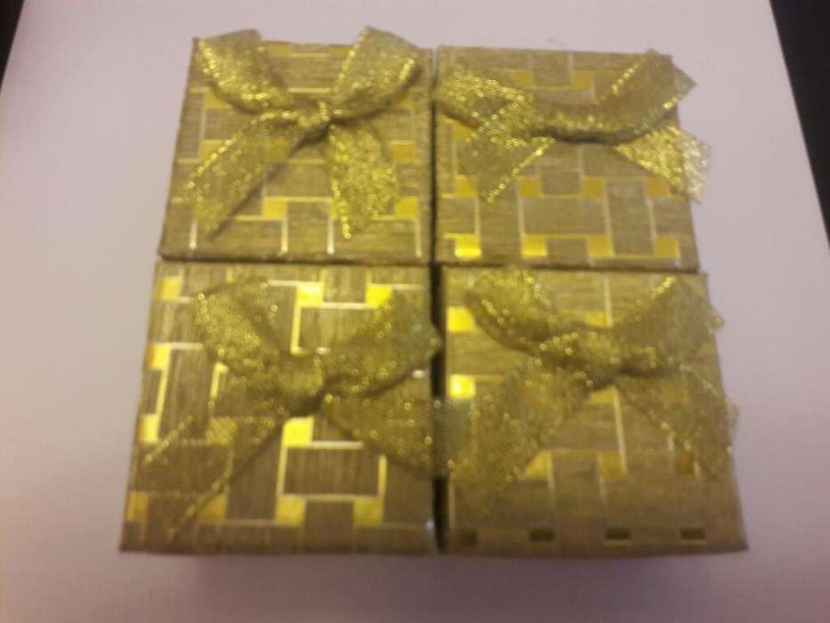Cajas para Regalo 970127972