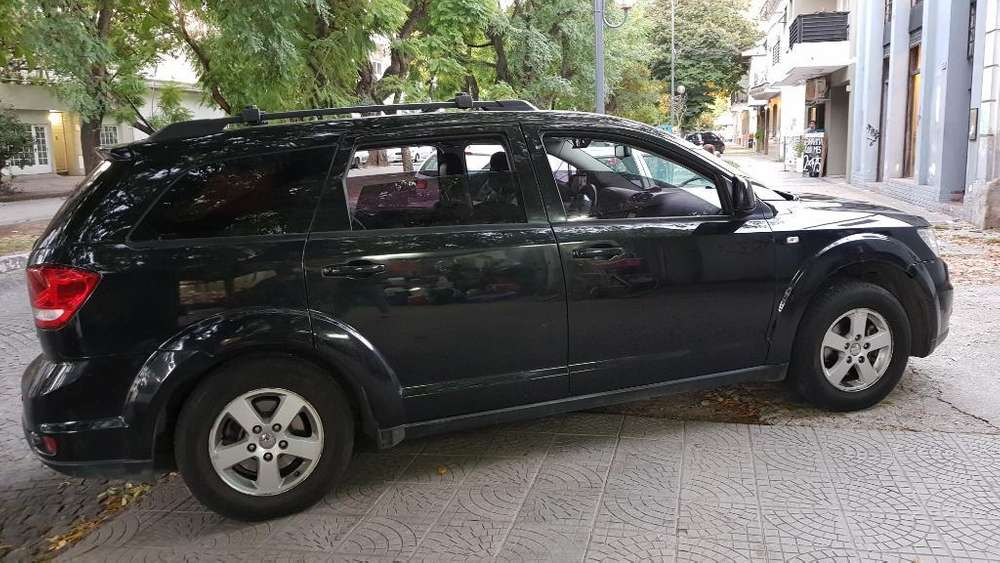 <strong>dodge</strong> Journey 2012 - 150000 km