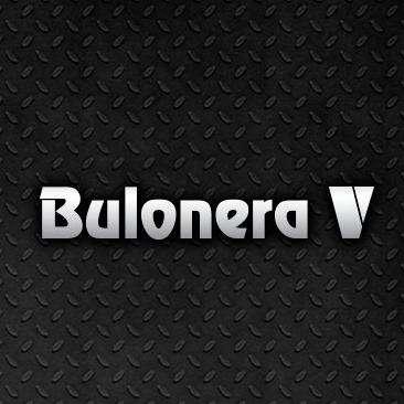 Bulonera V - Bulonería integral y Herramientas
