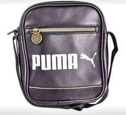Productos Puma Orignales