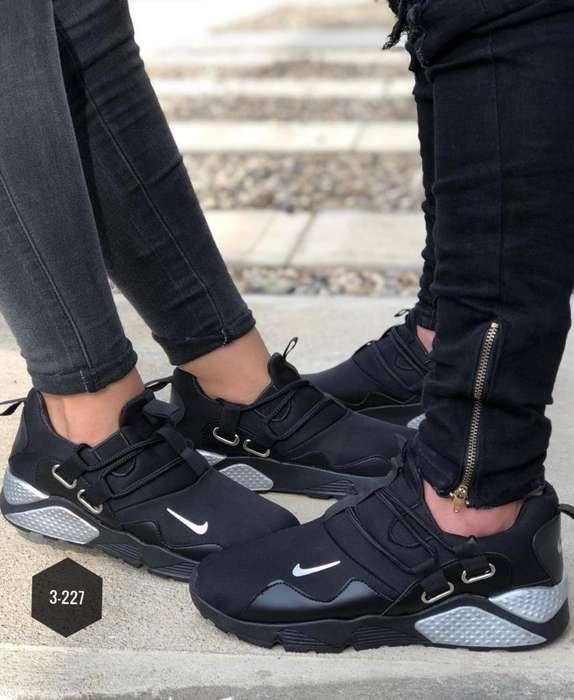 Venta de Zapatos para Todos Los Estilos