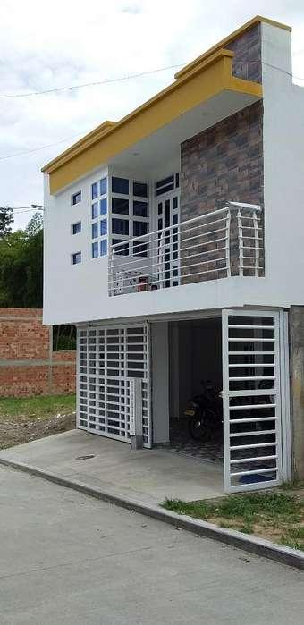 Se Vende Casa de 334 M2 con Ingresos.