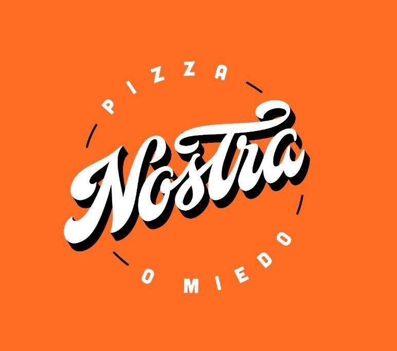 Buscamos Pizzer@ - Auxiliar de Cocina