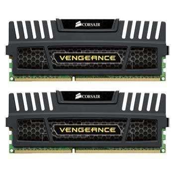 Memoria Ram Ddr3 para Pc 16 Gb 1600 Mhz