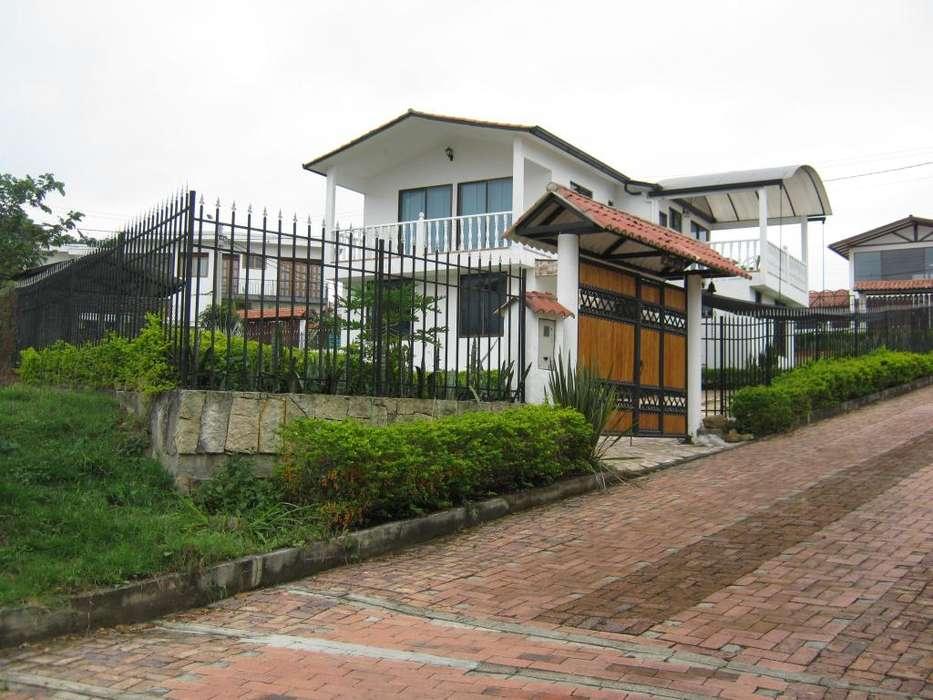 Casa Quinta - La Mesa, Cundinamarca