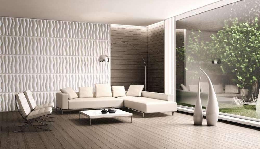 Apartamento duplex terraza con estudio