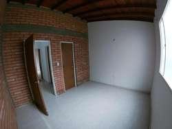 Arrienda Casa, Prados del Este, Código 1061
