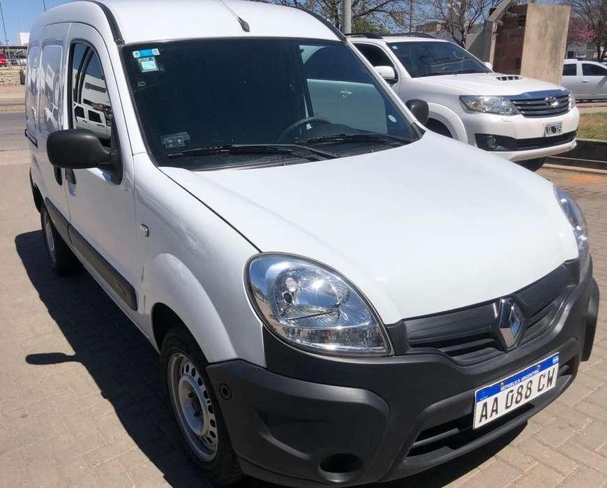 Renault Kangoo  2016 - 90 km