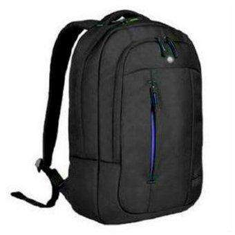 Hp <strong>mochila</strong> Delta Backpack 15.6 Laptop Negra Sellada