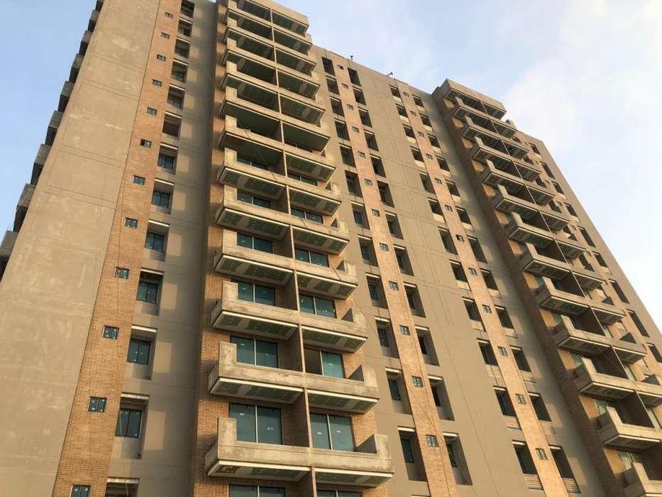 Apartamentos Barranquilla Promo Estrato cinco Nuevos Descuento Negociable