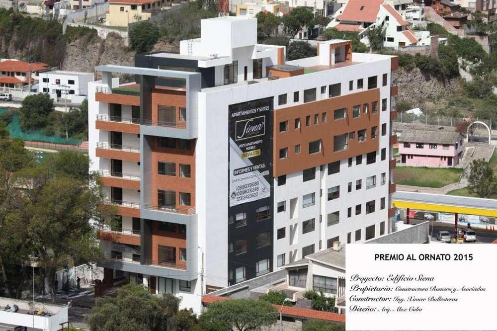 Venta Departamento, <strong>apartamento</strong> por estrenar en Ambato frente al Ambato tenis club
