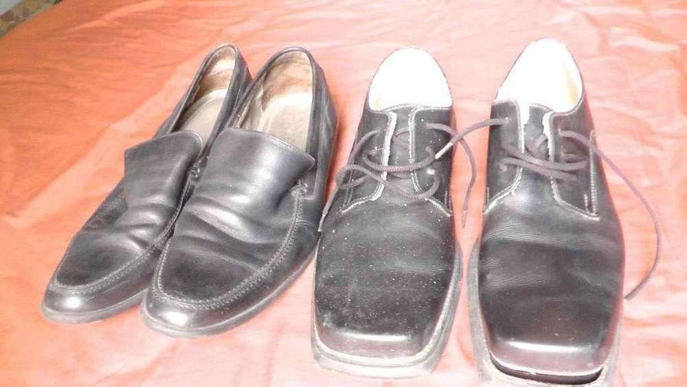 zapatos under armour para correr zara