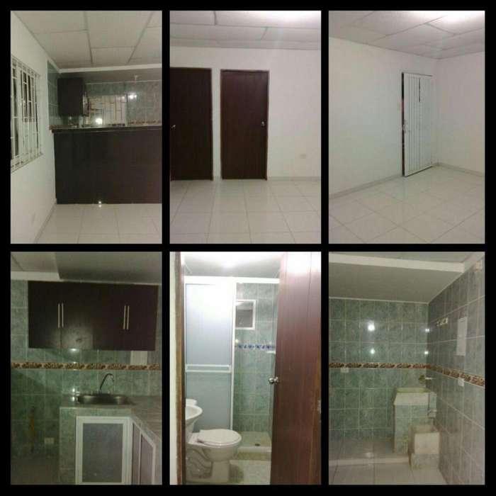 Urbanizacion el campestre Cartagena arriendo apartamento super cómodo, ventilado ybarato