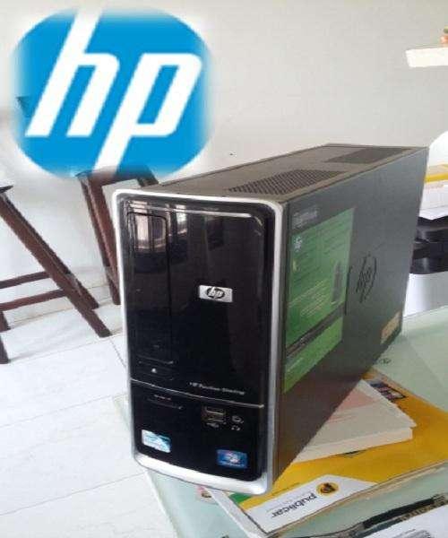 CPU PARA - Computadores para cafe Internet