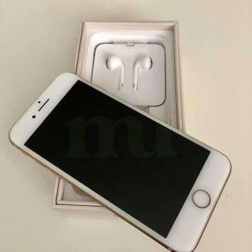 a7a444e8cd8 Venta de iphon: Teléfonos - Celulares en Tacna | OLX