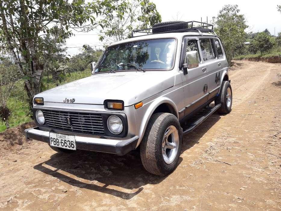 JEEP Wagoneer 2007 - 198563 km