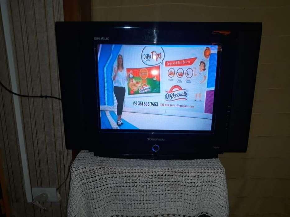 Tv 29 Y 21
