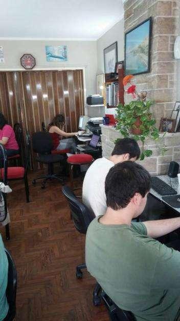 CLASES PERSONALIZADAS DE COMPUTACION