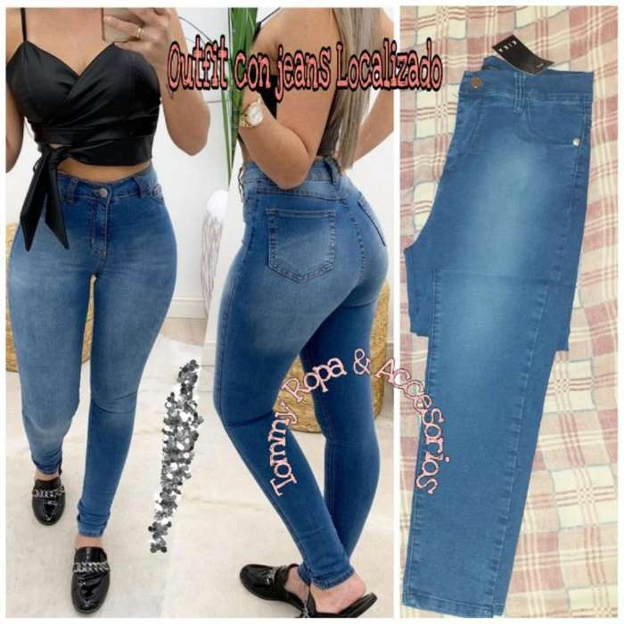 Jeans 36 38 44