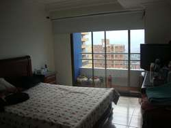 Apartamento en venta Loma de los Bernal Medellín - wasi_1372120