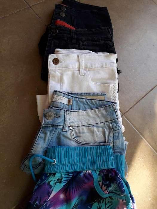 Shorts Varios