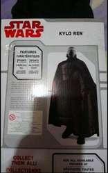 Figura de Star Wars - Kylo Ren
