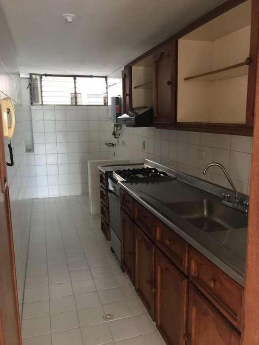 ARRIENDO <strong>apartamento</strong> EN SOTOMAYOR