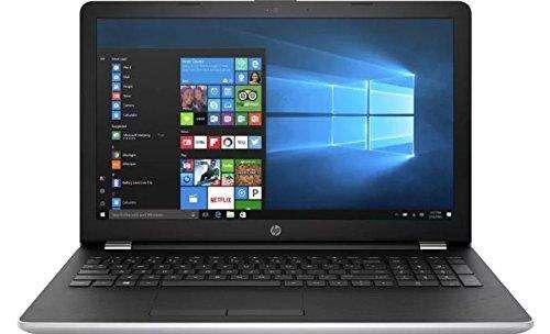 Laptop HP Touch Intel core i5, pantalla táctil, nueva, Laptops, Asus, Dell, Lenovo, core i3, core i5.