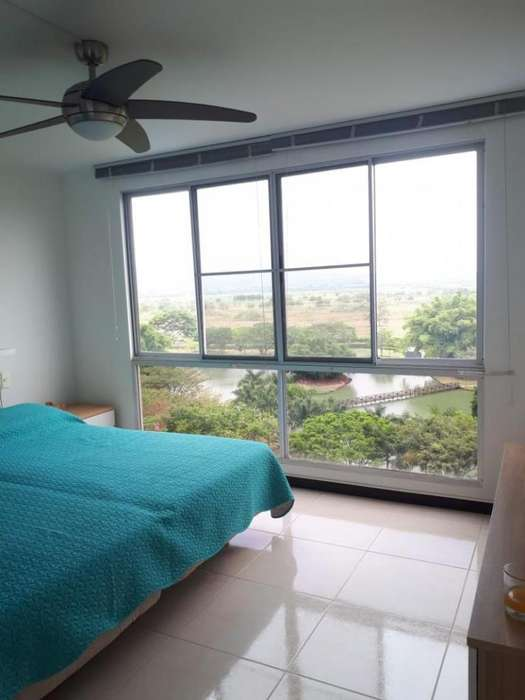 Apartamento En Venta En Jamundi Verde Alfaguara Cod. VBINH-877