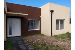 Casa en venta Nuevo Loreto Jauregui Lujan