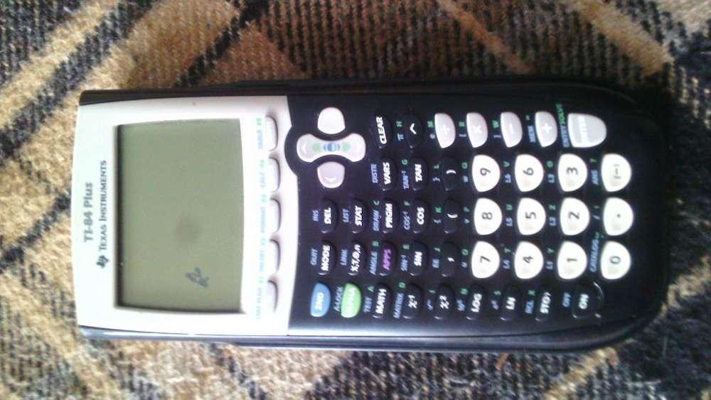 <strong>calculadora</strong> Gratificadora T184 Plus
