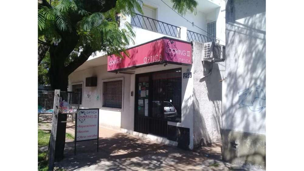 Belgrano 200 - UD 75.000 - Tipo casa PH en Venta