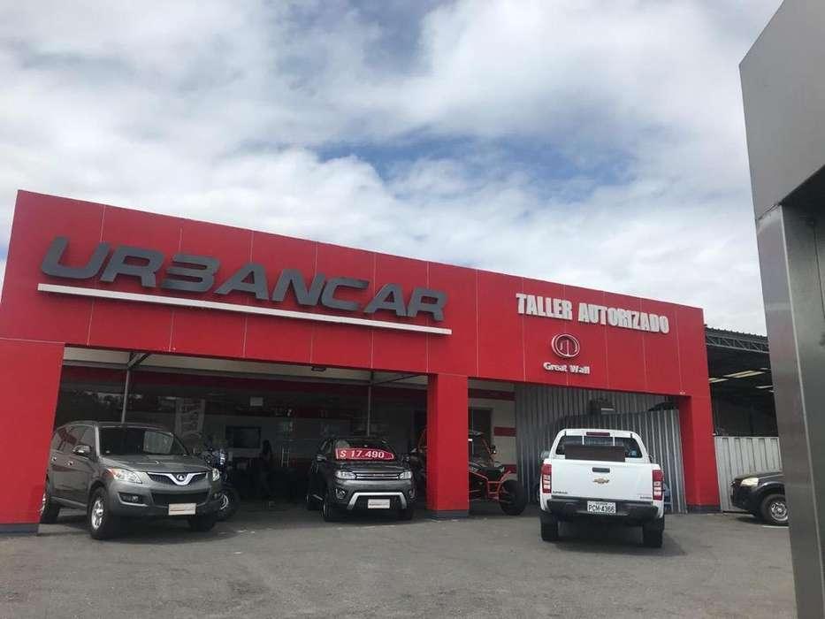 Rento Patio de Autos Panamericana