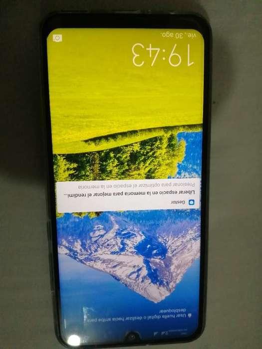 Venta de Huawei P