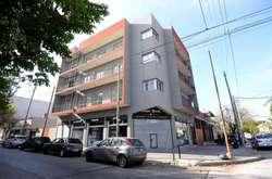 Departamento en Venta en Quilmes oeste, Quilmes US 140000