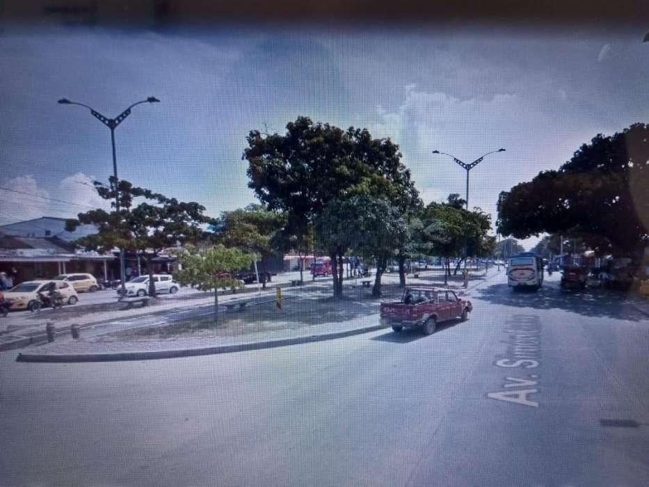 ¡¡¡Venta de Oportunidad!!! Local Comercial en el Boulevard de Simon Bolivar