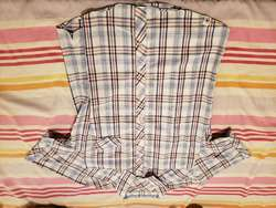 Lote Ropa Hombre Jeans Camisas Sweaters