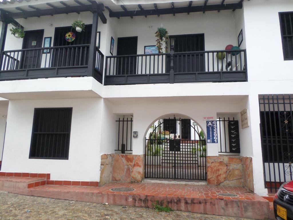 VENTA casa Arcos de la Frontera Giron