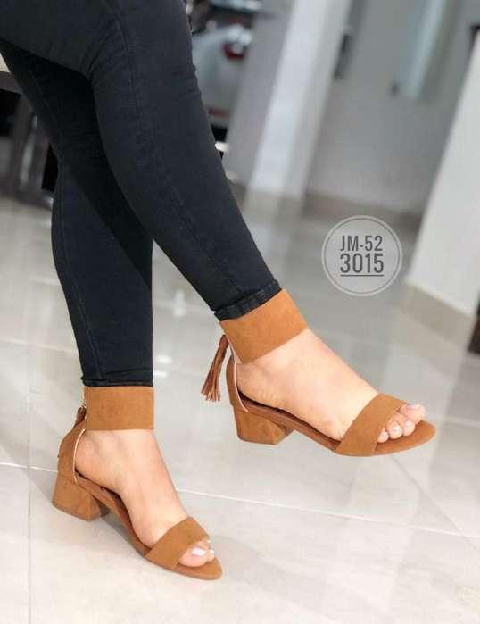 Cals Zapatos