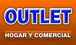 PRECIOS REBAJADOS IMPERDIBLES !!! Av. Arijon 2423 tel.4664353